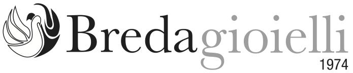 Breda Gioielli Logo